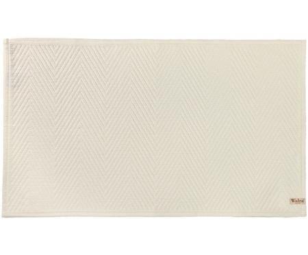 Dywanik łazienkowy Soft Cotton