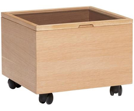 Skladovací box Cheile