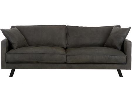 Sofa Bronx (3-Sitzer)