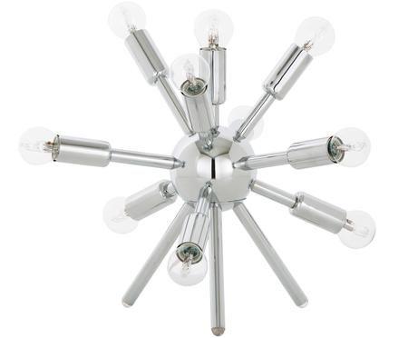 Lámpara de mesa Spike