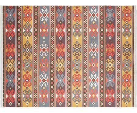Teppich Kevan