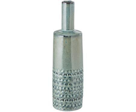 Deko-Vase Vroni aus Keramik