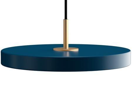 Lampada a sospensione a LED Asteria