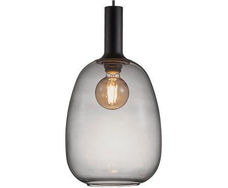 Lampa wisząca Alton