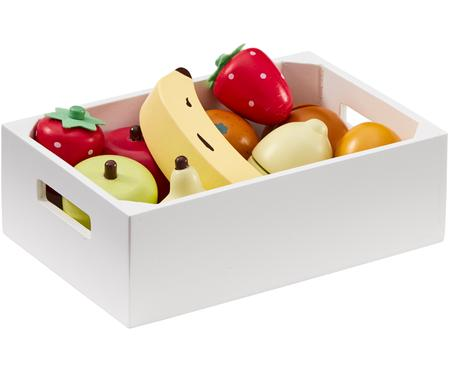Spielzeug-Set Box of Fruits