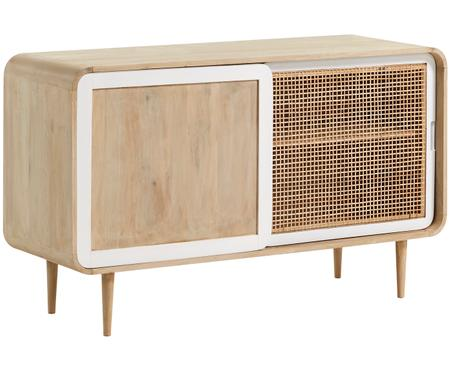 Dressoir Georg