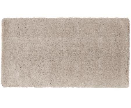 Načechraný koberec svysokým vlasem Leighton