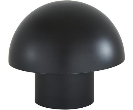 Lámpara de mesa Gloria