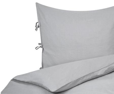 Leinen-Bettwäsche Maria