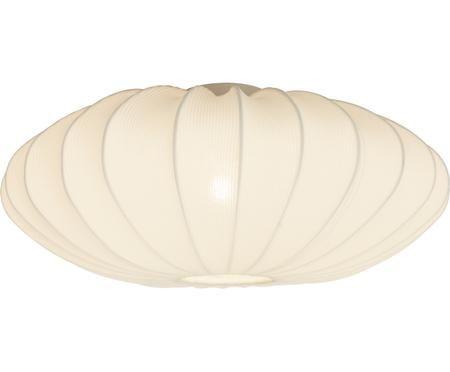 Lampa sufitowa Mamsell