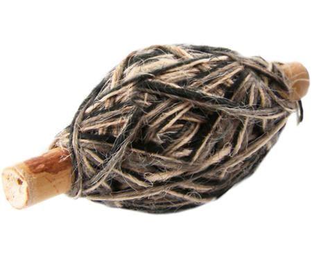 Corda per regali Flaxcord