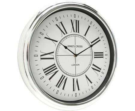 Reloj de pared Kendra