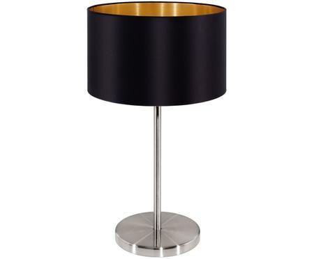 Lámpara de mesa Jamie
