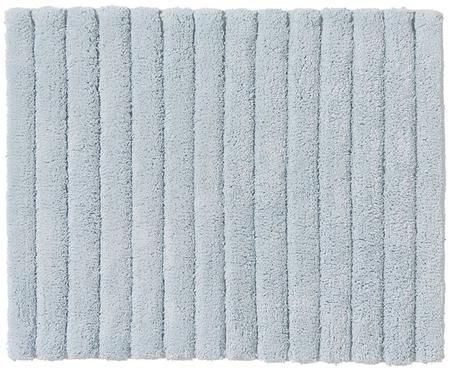 Tapis de bain moelleux Board