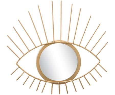 Deko-Spiegel Auge