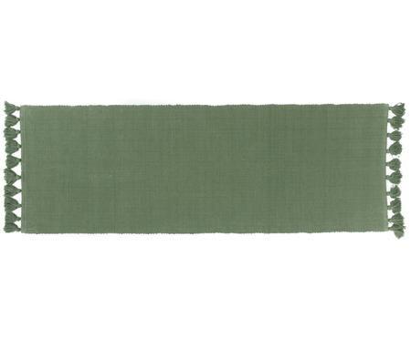 Passatoia in cotone Homer