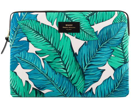 Laptophoes Tropical voor 13-inch MacBook Pro