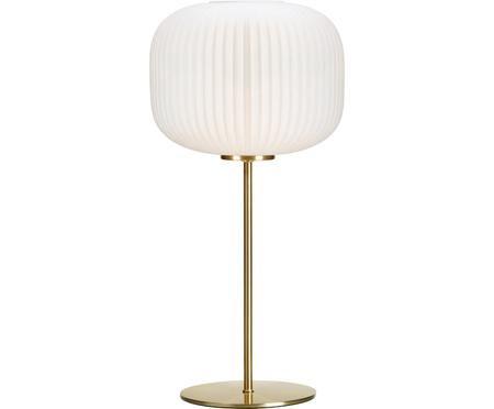 Lámpara de mesa Sober