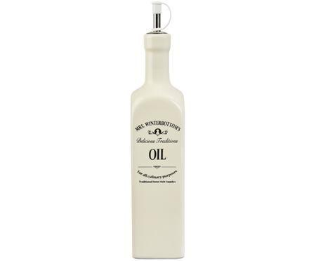 Ölspender Mrs Winterbottoms