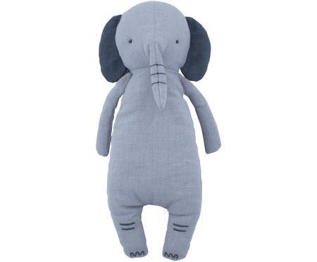Peluche elefante Finley