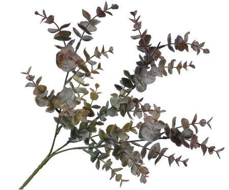 Fleur artificielleEucalyptusEdi