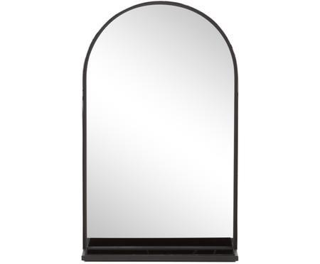 Nástenné zrkadlo Grisell