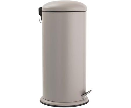 Pattumiera Dustbin