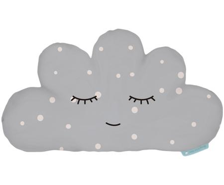 Kuschelkissen Cloud