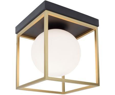 Plafondlamp Juliet