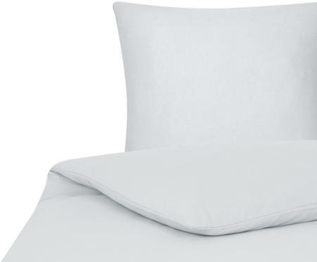Flanelová posteľná bielizeň Biba
