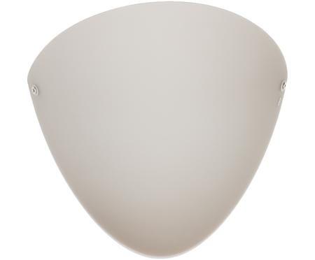 Nástěnné svítidlo Ovalina