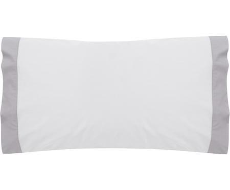Funda de almohada Camalisa