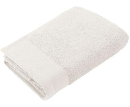 Ručník Soft Cotton