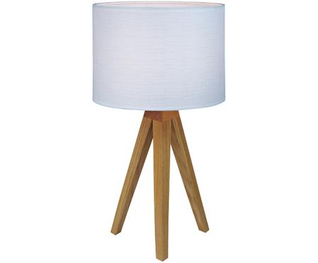 Lampa stołowa Kullen