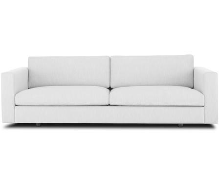 Sofa Balmira (3-Sitzer)