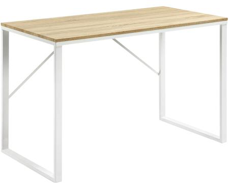 Bureau Talbot in Scandi design