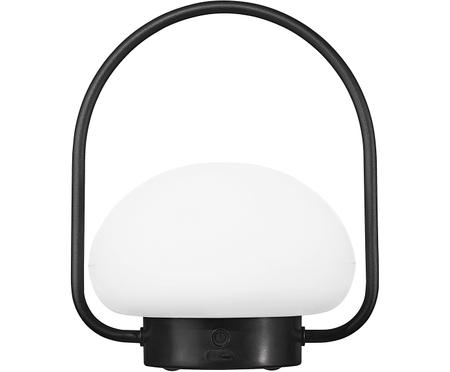 Lámpara de mesa LED regulable para exteriores Sponge