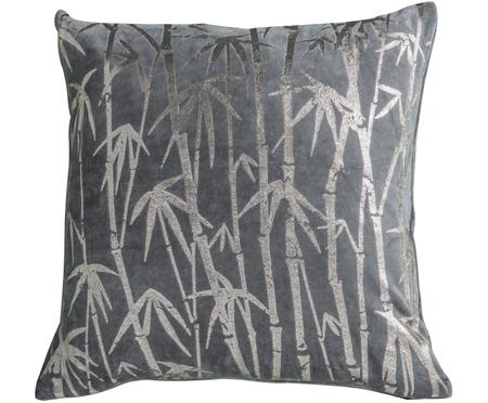 Coussin Bamboo