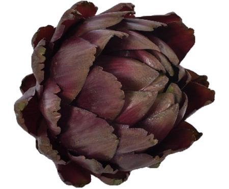 Flor artificial alcachofa Artur