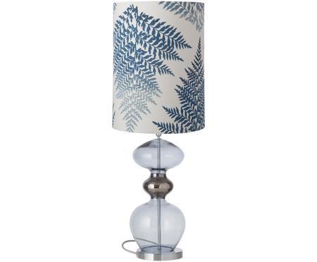 Lámpara de mesa Futura