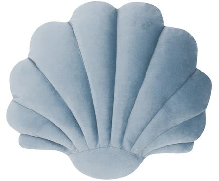 Poduszka Shell