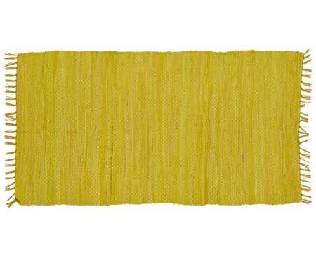 Tapisen coton Chindi