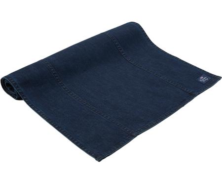 Chemin de table Denim