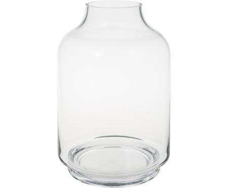 Vaso in vetro Vibeke