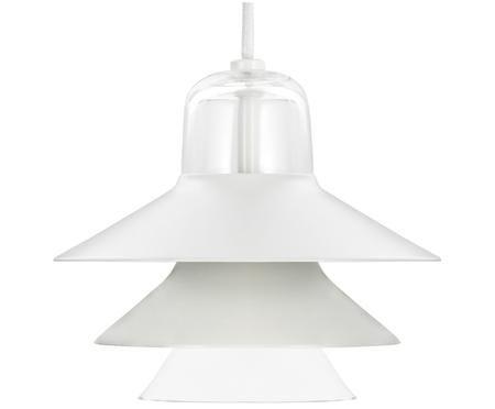 Hanglamp Ikono