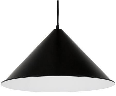 Lámpara de techo Pip