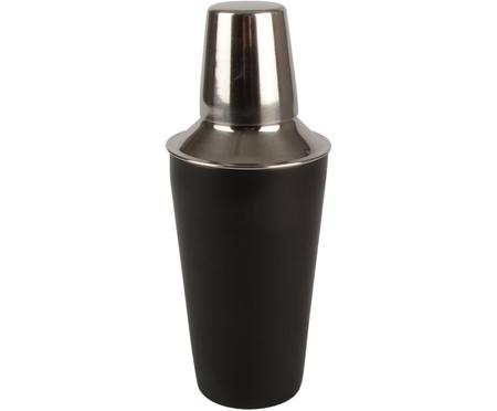 Cocktail Shaker Stambi