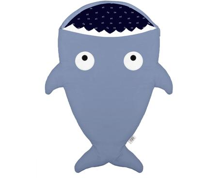 Sacco nanna Mini Shark