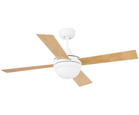 Ventilatore da soffitto Icaria Mini