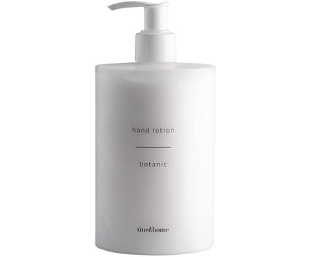 Handlotion Botanic